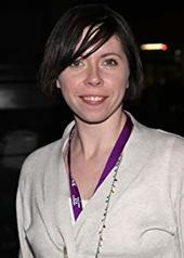 艾琳·沃尔什 Eileen Walsh
