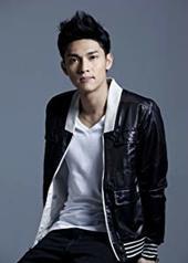 关楚耀 Kelvin Kwan Chor-yiu