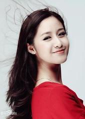 梁田 Eliza Liang