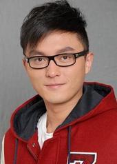 杨明 Yeung Ming