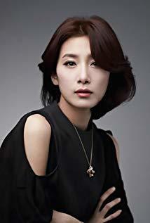 金瑞亨 Seo-hyung Kim演员