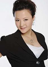 周笑莉 Xiaoli Zhou