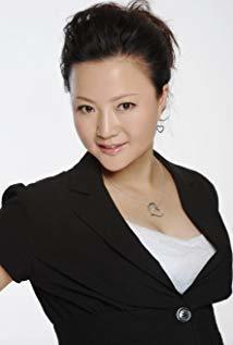 周笑莉 Xiaoli Zhou演员