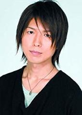 神谷浩史 Hiroshi Kamiya