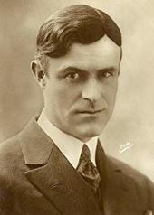 加斯东·莫多 Gaston Modot