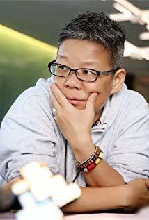 胡意涓 Yijuan Hu演员