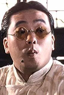 林敏骢 Man-Chung Lam演员