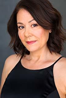 Patricia Rae演员