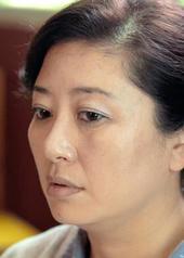 邱玲 Qiu Ling