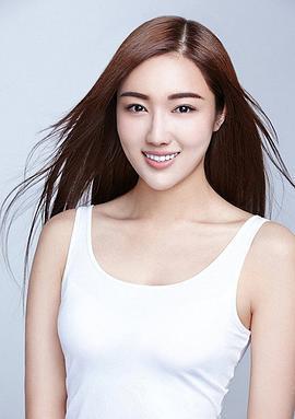 林琳奇 Linqi Lin演员