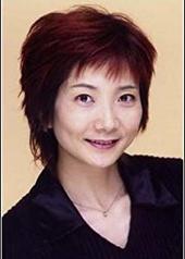 平松晶子 Akiko Hiramatsu