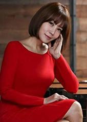 金晶恩 Jeong-eun Kim