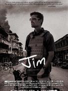 吉姆:詹姆斯·弗利传