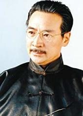 寇振海 Zhenhai Kou