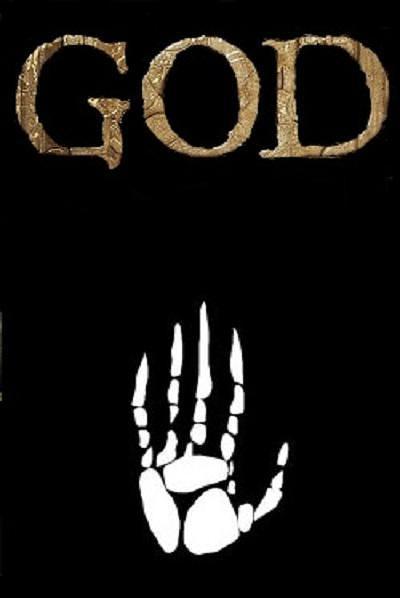 上帝:塞伦盖蒂