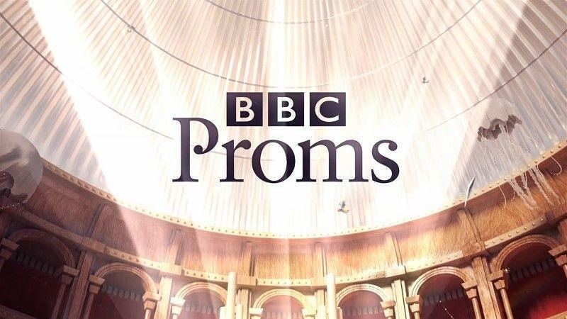 BBC Proms 2017 Celebrating John Williams