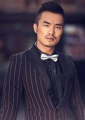 武强 Qiang Wu