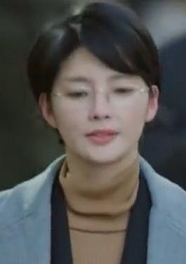 赵善珠 Seon-joo Jo演员
