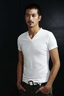 吴中天 Chung-tien Wu演员