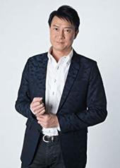 刘锡明 Sek-Ming Lau