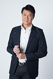 刘锡明 Sek-Ming Lau演员