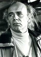 杰克·克莱顿 Jack Clayton