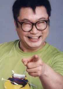 尹相杰 Xiangjie Yin演员