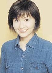 犬山犬子 Inuko Inuyama