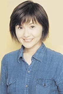 犬山犬子 Inuko Inuyama演员