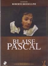 布莱兹.帕斯卡尔