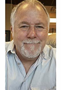 Paul E. Short演员
