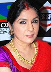 尼娜·古普塔 Neena Gupta