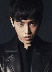 崔雄 Woong Choi