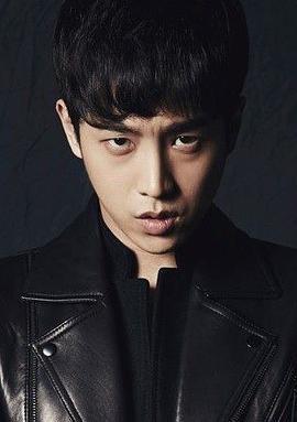 崔雄 Woong Choi演员