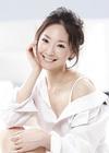 王俐人 Lisa Wang剧照
