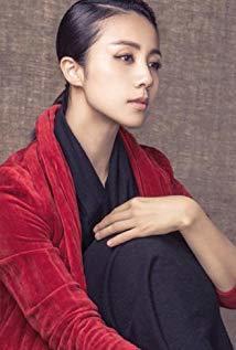 孙莉 Li Sun演员