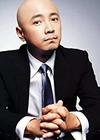 徐峥 Zheng Xu剧照