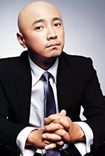 徐峥 Zheng Xu演员