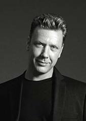 米卡埃尔·佩斯布兰特 Mikael Persbrandt