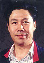 刘喜瑞 Xirui Liu演员