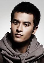郑凯 Kai Zheng
