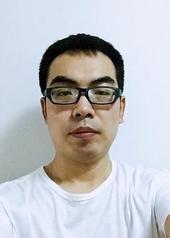 陈新建 Xinjian Chen
