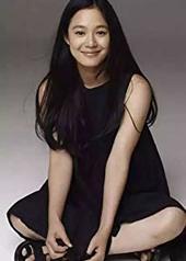 周韵 Yun Zhou