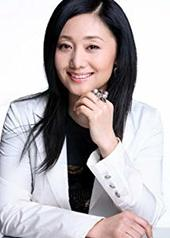 赵丽娟 Lijuan Zhao