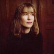 伊莎贝尔·于佩尔 Isabelle Huppert剧照