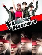 韩国之声 第一季