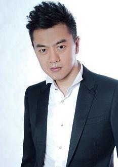 王品一 Pingyi Wang演员