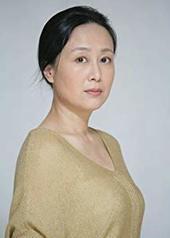 吴玉芳 Yufang Wu