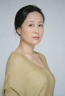吴玉芳 Yufang Wu演员