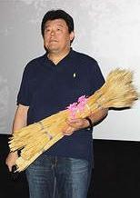 黎涛 Tao Li演员